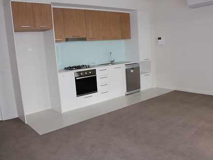 6/83 Janefield Drive, Bundoora 3083, VIC Apartment Photo