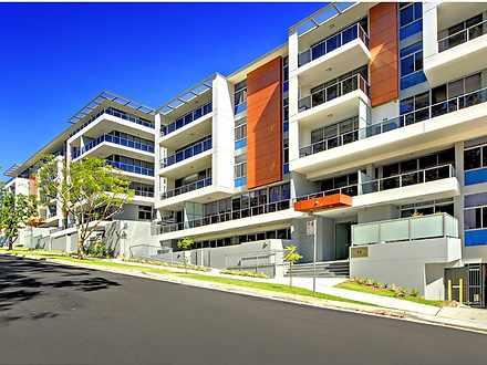 431/3-11 Mcintyre Street, Gordon 2072, NSW Apartment Photo