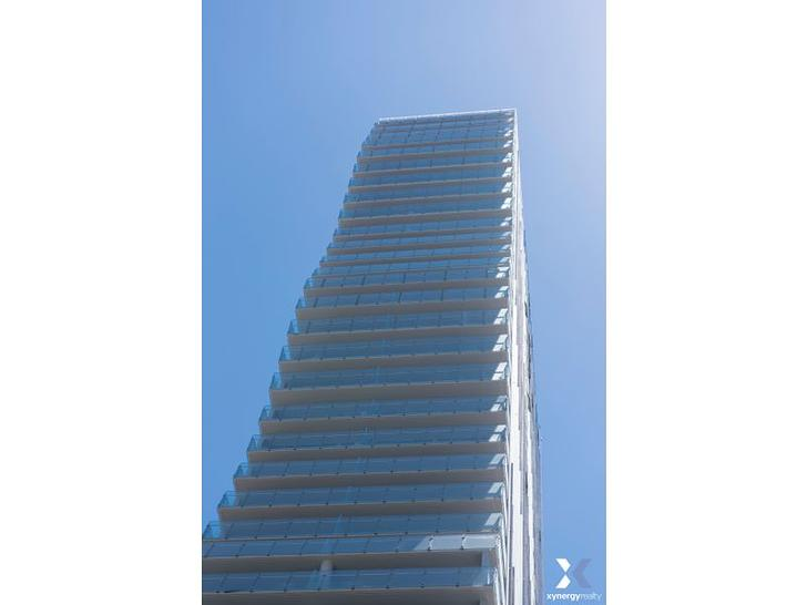 3303/36 La Trobe Street, Melbourne 3000, VIC Apartment Photo