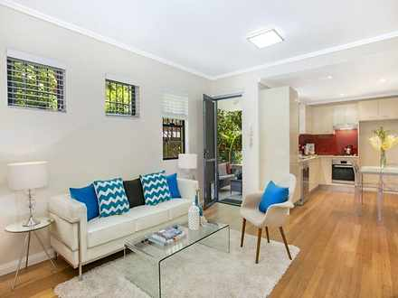 3/6 Addison Street, Kensington 2033, NSW Apartment Photo