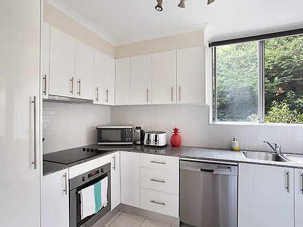 1D/16 Bligh Place, Randwick 2031, NSW Apartment Photo