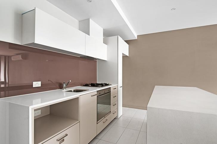 1202/200 Spencer Street, Melbourne 3000, VIC Apartment Photo
