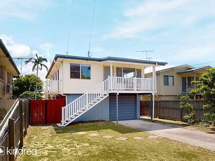 3 Ettie Street, Redcliffe 4020, QLD House Photo