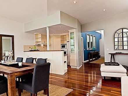 1/2 Riverside Drive, Nambucca Heads 2448, NSW Unit Photo