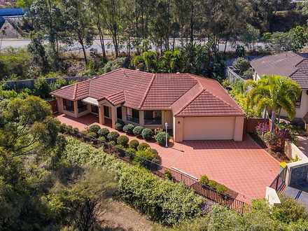 11 Sarah Place, Ashmore 4214, QLD House Photo