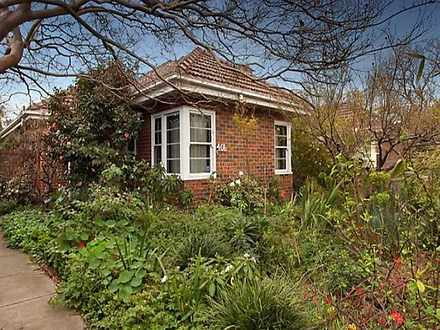 401 St Georges Road, Thornbury 3071, VIC House Photo