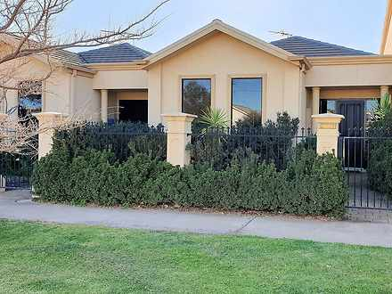 63 Lemon Avenue, Mildura 3500, VIC House Photo