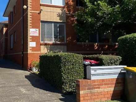 5/87 Dudley Street, Punchbowl 2196, NSW Unit Photo