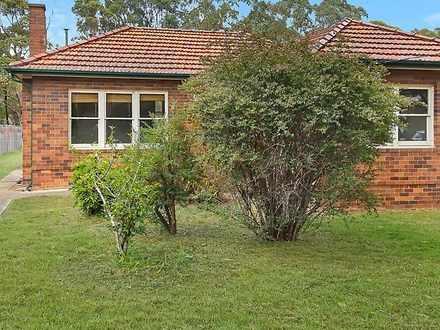 43 Craig Street, Punchbowl 2196, NSW House Photo