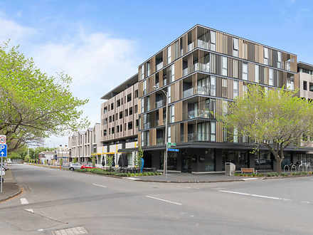409/47 Nelson Place, Williamstown 3016, VIC Apartment Photo