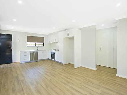 12A Allison Avenue, Condell Park 2200, NSW House Photo