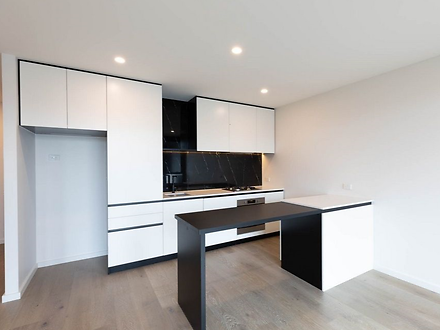 103/203-213 Burnley Street, Richmond 3121, VIC Apartment Photo