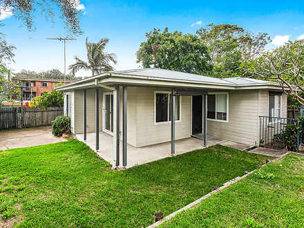 8A Vaughan Street, Blakehurst 2221, NSW Unit Photo