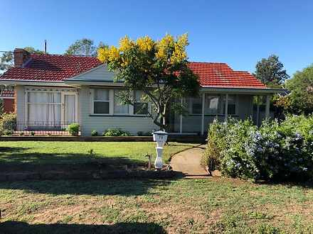 72 Porter Avenue, East Maitland 2323, NSW House Photo