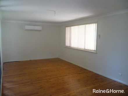 18 Humphries Street, Muswellbrook 2333, NSW House Photo