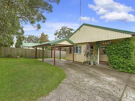 48 Tumbi Road, Tumbi Umbi 2261, NSW House Photo
