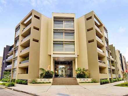 88/16-20 Eve Street, Erskineville 2043, NSW Apartment Photo