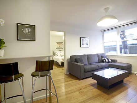 5/72-74 Carlisle Street, St Kilda 3182, VIC Apartment Photo