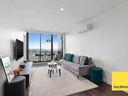 3807/45 Clarke Street, Southbank 3006, VIC Apartment Photo