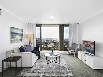 703/39 Mclaren Street, North Sydney 2060, NSW Apartment Photo