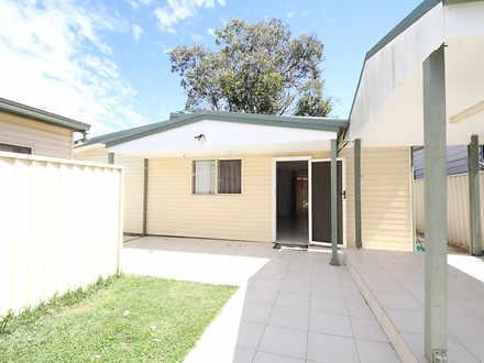 16A. Mooral Avenue, Punchbowl 2196, NSW Duplex_semi Photo