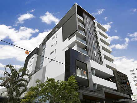 1304/46 Manning Street, South Brisbane 4101, QLD Apartment Photo
