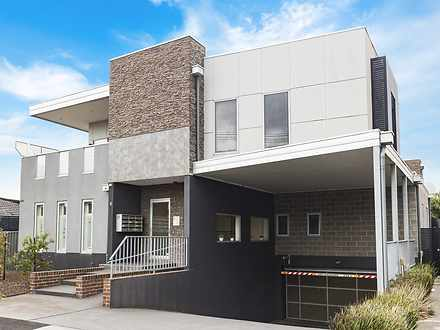 12/4 Cumming Street, Brunswick West 3055, VIC Apartment Photo