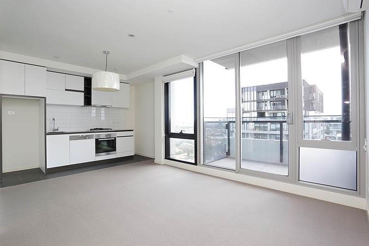 1608N/229 Toorak Road, South Yarra 3141, VIC Apartment Photo