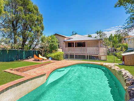 37 Macrossan Avenue, Norman Park 4170, QLD House Photo