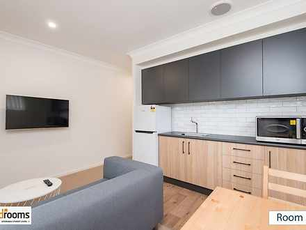 5/7 Freney Street, Rocklea 4106, QLD Studio Photo