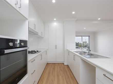 8/6 Fifth Street, Bicton 6157, WA Apartment Photo