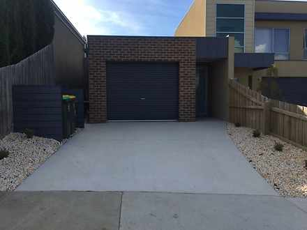 36C St Georges Road, Traralgon 3844, VIC House Photo