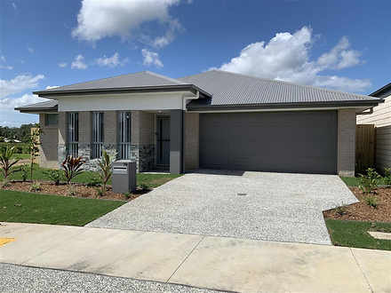 19 Bradley Street, Ripley 4306, QLD House Photo