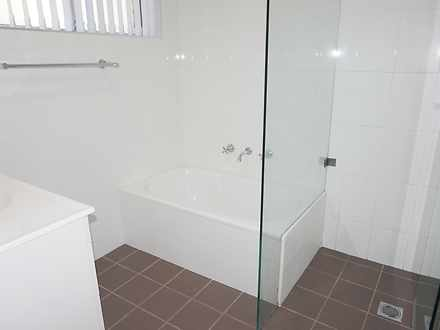 2/33 Parramatta Street, Cronulla 2230, NSW Unit Photo