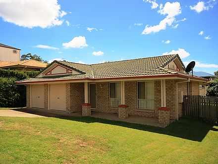 7 Hillenvale Street, Arana Hills 4054, QLD House Photo