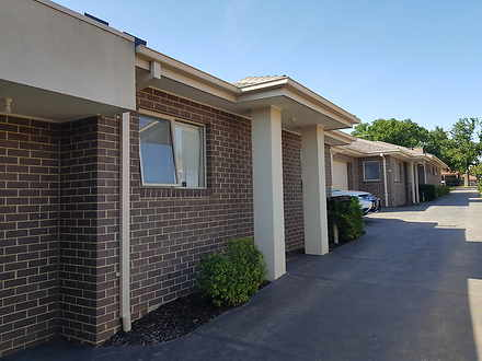 3/63 Station Street, Sunbury 3429, VIC Unit Photo