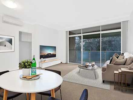 10/224-226 Longueville Road, Lane Cove 2066, NSW Apartment Photo