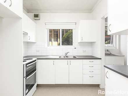14/42 High Street, Randwick 2031, NSW Apartment Photo