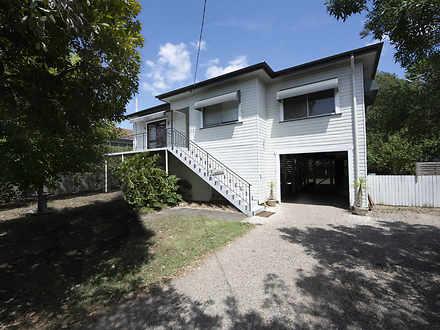 43 Kent Street, Grafton 2460, NSW House Photo