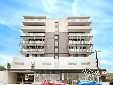 A107/48-56 Derby Street, Kingswood 2747, NSW Unit Photo