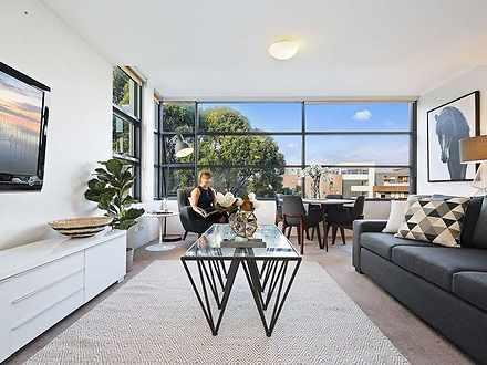440/221 Sydney Park Road, Erskineville 2043, NSW Apartment Photo