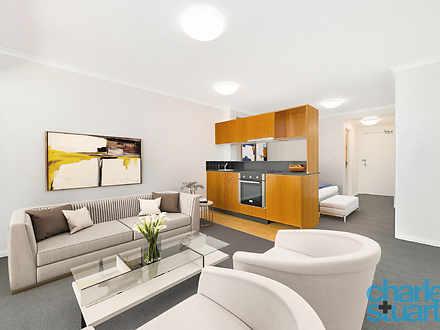 319/508 Riley Street, Surry Hills 2010, NSW Studio Photo