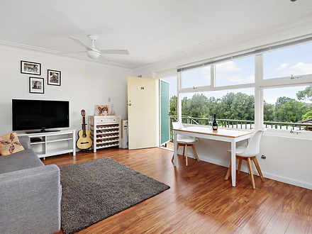 20/8 Campbell Parade, Manly Vale 2093, NSW Apartment Photo