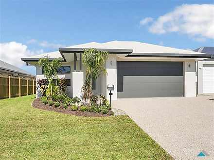Smithfield 4878, QLD House Photo