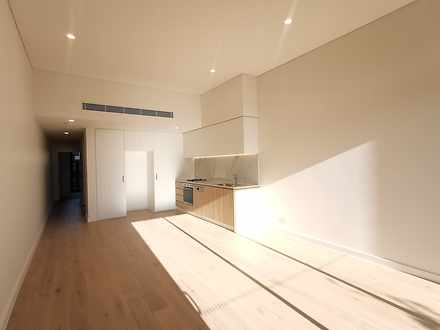 207/61 Ashmore Street, Erskineville 2043, NSW Apartment Photo