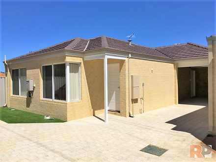 37B Nicholson Road, Cannington 6107, WA Villa Photo