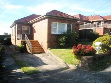 17 Mooney Avenue, Earlwood 2206, NSW House Photo