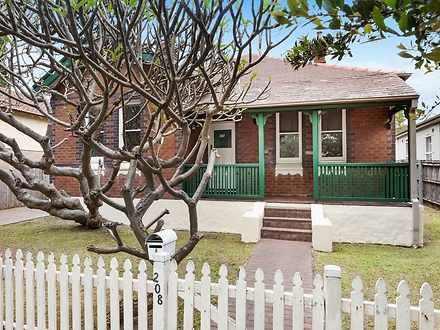 208 Victoria Avenue, Chatswood 2067, NSW House Photo