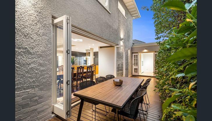 68 Chapman Avenue, Glenroy 3046, VIC House Photo