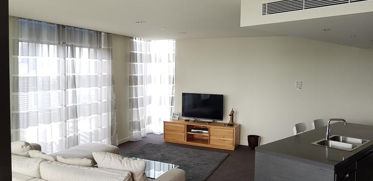 285/8 Waterside Place, Docklands 3008, VIC Apartment Photo